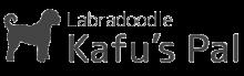 Kafu's Pal